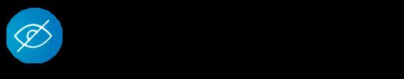 logo herramienta certificate para certificacion de procesos o cualidades a traves de blockchain
