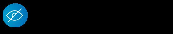 logo asentify contract para la gestion de contratacion online